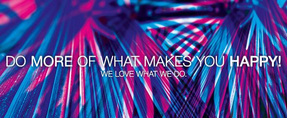 Wdwl_logo-envatotitlecover_2014