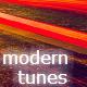 Modern_tunes
