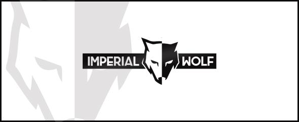 ImperialWolf