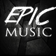 Epic Choral Melodic  - AudioJungle Item for Sale