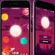 Apocalypse Game App UI Design Kit