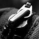 Zipper Pack - AudioJungle Item for Sale