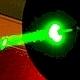 Laser Guns - AudioJungle Item for Sale