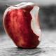 Eating Apple Pack - AudioJungle Item for Sale