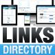 Links Directory Toplist (Miscellaneous)