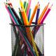 Multicolor pencils - PhotoDune Item for Sale