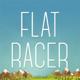 Flat Racer