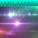 18 Unique Lens Flares - Light Effects Bundle 4-6