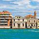 Church Spirito Santo in Venice, Italia - PhotoDune Item for Sale