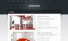 Novatorix_portfolio_full_view.__thumbnail