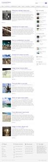 10_blog_page.__thumbnail