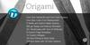 01-590x300-origami.__thumbnail