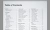 08-documentation-peek.__thumbnail