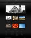 11_portfolio_page.__thumbnail