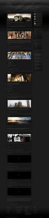 14_blog_page.__thumbnail
