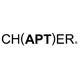 chapterfashion