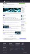 04_blogpage.__thumbnail