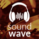 SoundWave - The Music Vibe WordPress Theme - ThemeForest Item for Sale