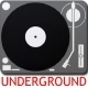 Underground Rap Beat