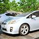 Toyota Prius : CAR4ARCH Vol.1 - 3DOcean Item for Sale