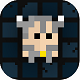 Hero of Dungeons - CodeCanyon Item for Sale