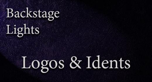 Logos&Idents