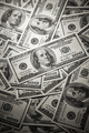 Dollar banknotes - PhotoDune Item for Sale
