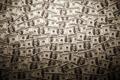 Vintage money background - PhotoDune Item for Sale