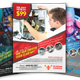 Computer Repair Flyer - GraphicRiver Item for Sale