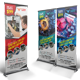 Computer Repair Roll-up Banner - GraphicRiver Item for Sale