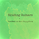 Sliding Guitars - AudioJungle Item for Sale