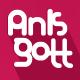 AnIsGOtt