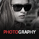 Pinetree - Photography Modern WordPress Theme