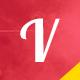Vania - Responsive WordPress News Theme