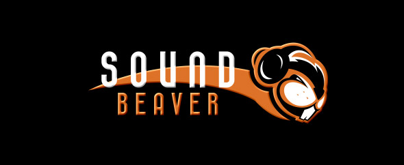 Soundbeaver%20alb%20profile%20var%2033%20profile%20relief%20simplu%20fara%20scris