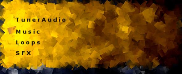 TunerAudio