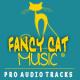 FancyCat