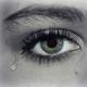 A Tear In My Eye