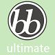 bbPress Ultimate (Forums) Download