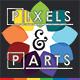 PixelsandParts