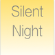 Silent Night Lullaby