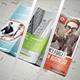 Trifold Bundle 5 - GraphicRiver Item for Sale