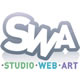 studiowebart