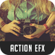 Nice Action - Photo Effects V.2 - GraphicRiver Item for Sale