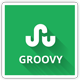 Groovy - AngularJS Music App Template - ThemeForest Item for Sale