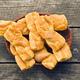 tasty baked bun - PhotoDune Item for Sale
