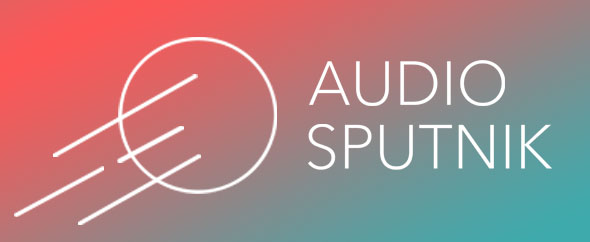 audiosputnik
