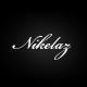 nikelaz