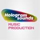 hologramsounds