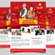 Junior School Promotion Flyer - GraphicRiver Item for Sale